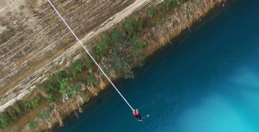 BUNGEEJUMPING12