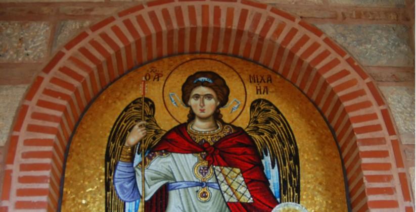 Μονή της Παναγίας Μαλεβής