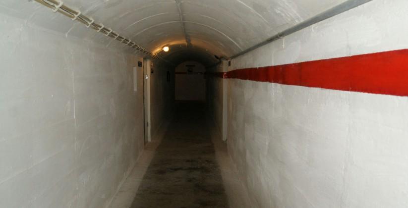 οχυρά Ρούπελ