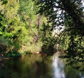 Πάρκο αγία βαρβάρα δράμα